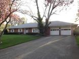 521 Tom Van Arden Dr, Shelbyville, IN 46176