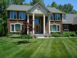 8520 Williams Cove Ct, Indianapolis, IN 46260