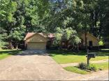 10302 Stormhaven Way, Indianapolis, IN 46256