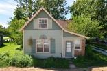 8745 E South Street, Fishers, IN 46038