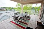 6740 Spirit Lake Drive, Indianapolis, IN 46220