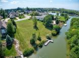 10773 N Harbor Bay Drive, Fishers, IN 46040
