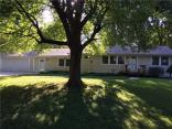 5326 Sunset Avenue, Indianapolis, IN 46208