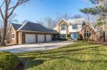 10550 Windjammer Court, Indianapolis, IN 46236