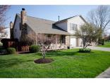 7433 Prairie Lake Dr, INDIANAPOLIS, IN 46256