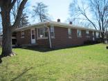1105 E Mills Ave, Indianapolis, IN 46227