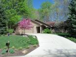 10418 Starboard Way, INDIANAPOLIS, IN 46256