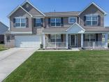 12994 Cullerton Way, Fishers, IN 46037