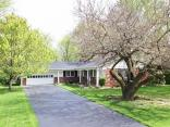 5420 E 81st, Indianapolis, IN 46250