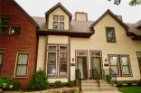 507 East Vermont Street, Indianapolis, IN 46202
