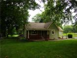 423 Powell St, INDIANAPOLIS, IN 46227