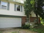 3519 N Eaton Ave, INDIANAPOLIS, IN 46226