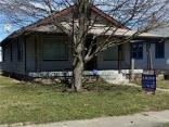 3834 Hoyt Ave, Indianapolis, IN 46203