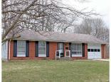 622 Jackson St, Brownsburg, IN 46112