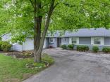 7504 Ditch Rd, Indianapolis, IN 46260