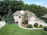 12568 Pembrooke Circle, Carmel, IN 46032
