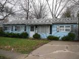 3967 Strathmore Dr, Indianapolis, IN 46235