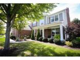 12060 Millen Dr, Fishers, IN 46037