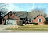 8840 Rahke Rd, Indianapolis, IN 46217