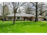 7041 Steven Ln, Indianapolis, IN 46260