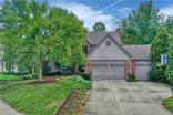 9231 Conway Court, Fishers, IN 46037