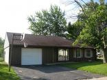 5223 Bahia Dr, INDIANAPOLIS, IN 46237