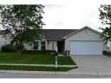 10342 Whitewater Ln, Fishers, IN 46037