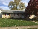 3525 Lowry Rd, Indianapolis, IN 46222