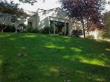 7901  Westfield  Boulevard, Indianapolis, IN 46240