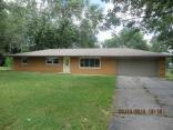 1397 S Center Ln, FRANKLIN, IN 46131