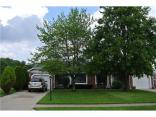 1187 N Sherman Dr, GREENWOOD, IN 46143