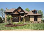 4462 Majestic Oak Ct, Westfield, IN 46062