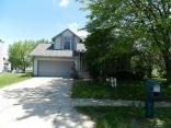 5781 Liberty Creek Dr, Indianapolis, IN 46254
