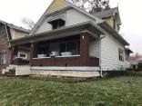 619 North Temple Avenue, Indianapolis, IN 46201