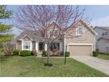 8344 Glen Highlands Dr, INDIANAPOLIS, IN 46236