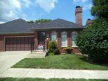 210 Andrews Blvd, Plainfield, IN 46168