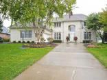 11900 Pebblepointe Pass, Carmel, IN 46033