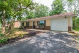 129 Catherine Drive, Westfield, IN 46074