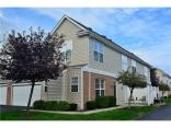 2358 Colfax Ln, INDIANAPOLIS, IN 46260