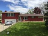 7731 S Katherine Dr, Indianapolis, IN 46217