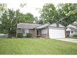 1305 Amelia Dr, Indianapolis, IN 46241