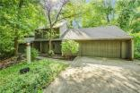 7425 Shadow Wood Drive, Indianapolis, IN 46254