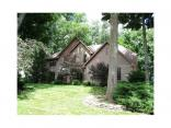 9103 Anchor Bay Dr, INDIANAPOLIS, IN 46236