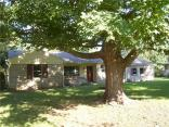 5457 N Drexel Ave, Indianapolis, IN 46220