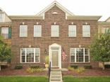 13547 Molique Blvd, Fishers, IN 46037