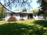 6852 E 47th St, Lawrence, IN 46226