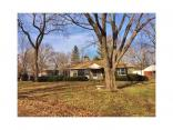 2886 Questend Dr, Indianapolis, IN 46222