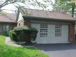 5216 W Fawn Hill Court, Indianapolis, IN 46226