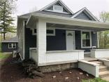 1701 Barth Avenue, Indianapolis, IN 46203