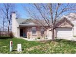 14432 Orange Blossom Trl, Fishers, IN 46038
